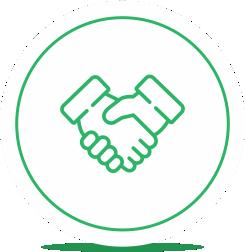 Negotiate Smart Contracts