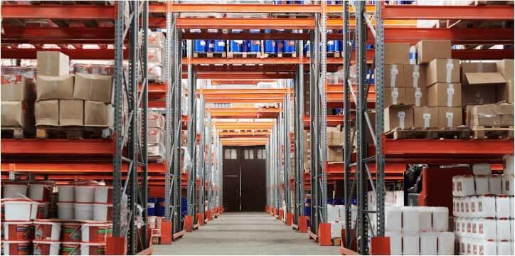 Reverse Logistics 3pl