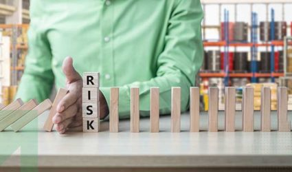 risks of outsourcing reverse logistics